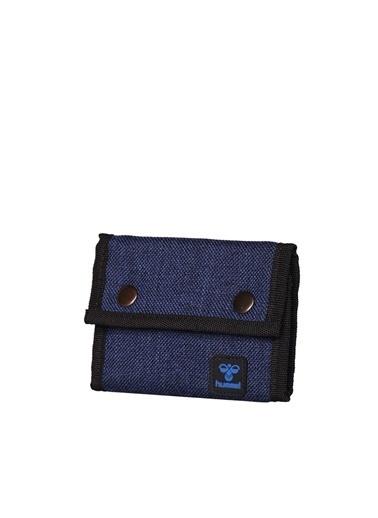Hummel Cüzdan Betsey 980070-8127 Mavi